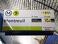 Metro de Paris - Ligne 9 - Alma - Marceau - SIEL.jpg