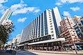 Metropark Hotel Mongkok Exterior 04.jpg