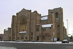 Metropolitan United Methodist Church.jpg