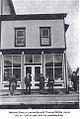 Mettlers Store Laurelville Ohio Approx 1903.jpg