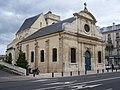 Meudon Église Notre-Dame de l'Assomption.JPG