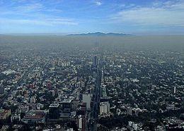 stad i mexico kåt kvinna söker män i söderhamn