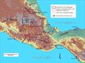 Mexica Extent de.png