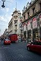 Mexico city - panoramio.jpg