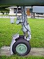 MiG-25RBS 2008 G3.jpg