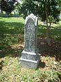Miami FL city cemetery grave07.jpg