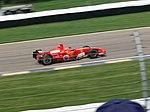 Michael Schumacher 2006 Indianapolis 4.jpg
