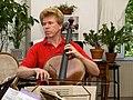 Michal Kaňka cellist P6077490.jpg