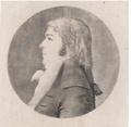 Michel Le François de Lalande.pdf