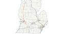 Michigan 37 map.png