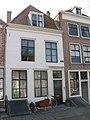 Middelburg, Kinderdijk 2.jpg