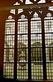 Middelburg abbey2.jpg