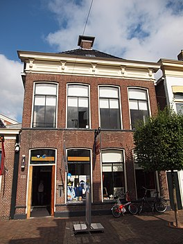Midstraat 99.JPG