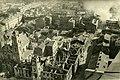 Miensk, Vysoki Rynak-Kojdanaŭskaja. Менск, Высокі Рынак-Койданаўская (4.07.1944).jpg