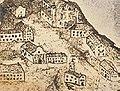 Miensk, Vysoki Rynak-Vałockaja. Менск, Высокі Рынак-Валоцкая (XVIII).jpg