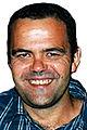 Miguel Carlos Alcalde.jpg