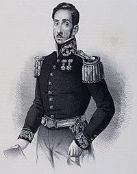 Miguel de Frias e Vasconcellos - Litografia (cropped).jpg