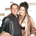 Mika Tan at KSEXradio Listener Choice Awards 2006 (11).JPG