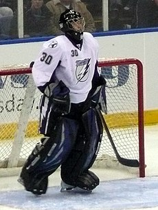 Image result for mike mckenna nhl