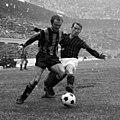 Milan — Inter 0-1 1969-1970 serie A (cropped).jpg