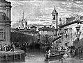 Milano boats c1845.jpg