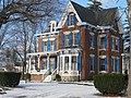 Milford, Pennsylvania (4208048451).jpg