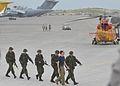 MilitaresEUAHaiti5.JPG