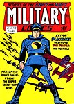 MilitaryComicsNo21.jpg