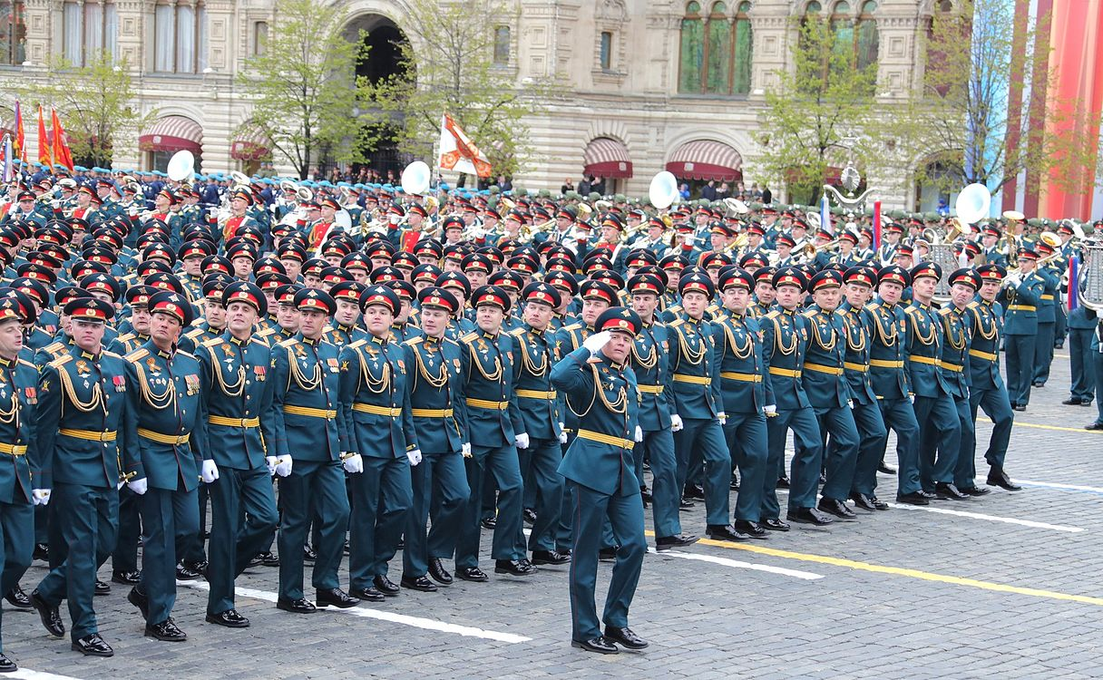 Military parade on Red Square 2017-05-09 019.jpg