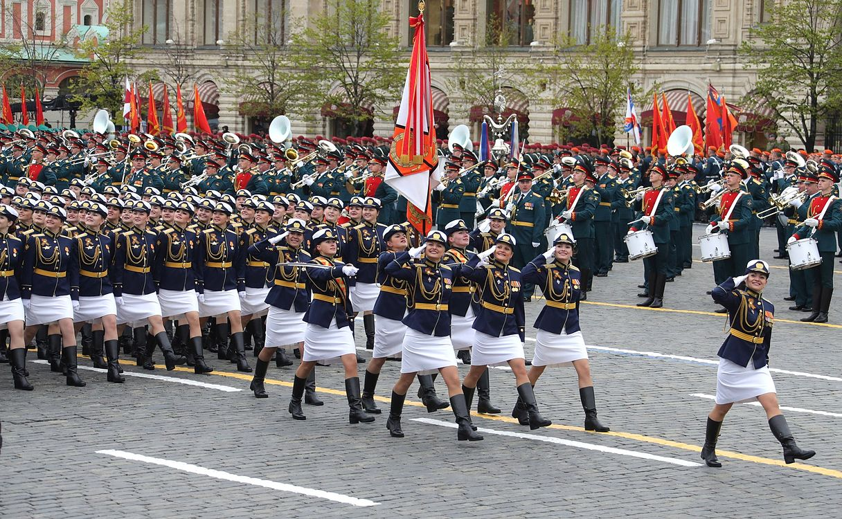 Military parade on Red Square 2017-05-09 030.jpg
