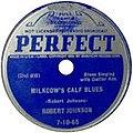 Milkcow'sCalfBlues.jpg