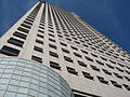 Millenia Tower 5.JPG