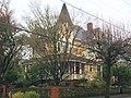 Miller House 1 - Portland Oregon.jpg