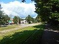 Millwood Station - August 2014.jpg