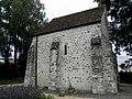 Milly-la-Forêt (91) Chapelle Saint-Blaise-des-Simples 02.JPG