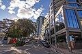 Milsons Point NSW 2061, Australia - panoramio (6).jpg