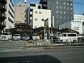 Minamihorie 1-chome - panoramio.jpg