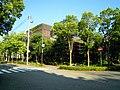 Minatojimanakamachi - panoramio (72).jpg