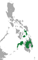 Mindanao Shrew area.png