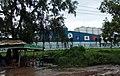 Mingaladon Twp, Yangon, Myanmar (Burma) - panoramio.jpg