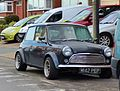 Mini Cooper (15851182605).jpg
