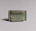 Miniature Ballcourt MET DP102139.jpg
