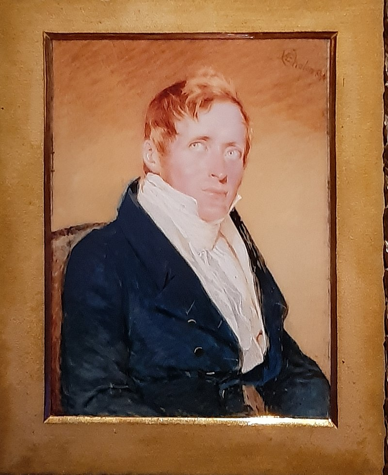 Миниатюрный портрет сэра Стэмфорда Раффлза.jpg