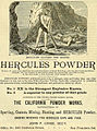 Mining and Scientific Press - 1883-06-02 - Hercules Powder.jpg