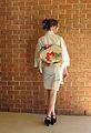 Miniskirt (6645430833).jpg