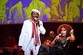 Ministério da Cultura - Show de Elza Soares na Abertura do II Encontro Afro Latino (2).jpg