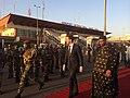 Minister-president Rutte op bezoek in Mali (15982681725).jpg
