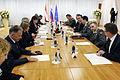 Ministrica Andreja Katič in avstrijski minister za obrambo mag. Hans Peter Doskozil o sodelovanju na obrambnem področju in aktualnih varnostnih izzivih v regiji 5.jpg