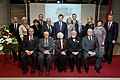 Ministru kabineta balva 2012 (8191314104).jpg