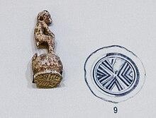 Minoan seal.JPG
